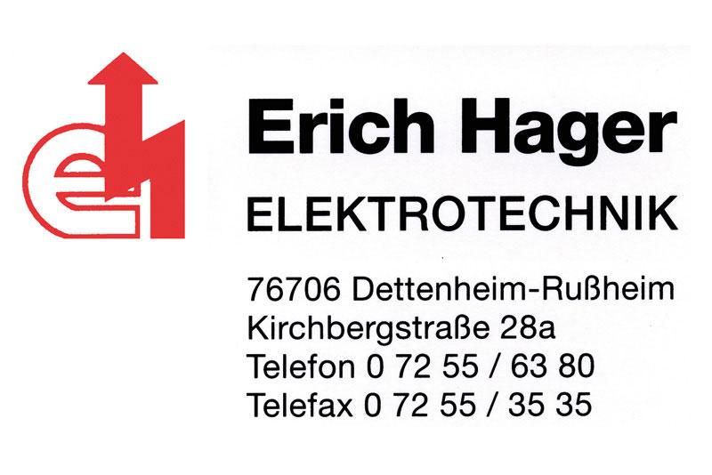 Hager_Elektro