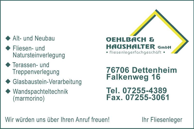 Oehlbach_Haushalter_Fliesenleger
