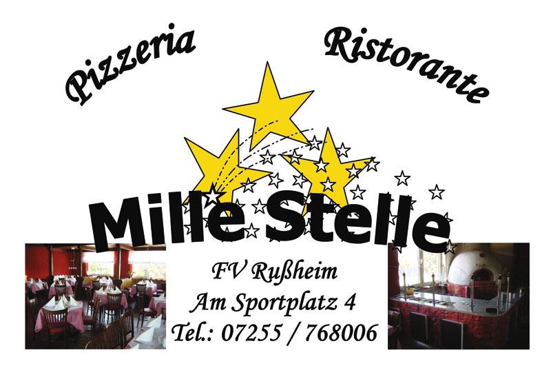 Mille_Stelle_Ristorante
