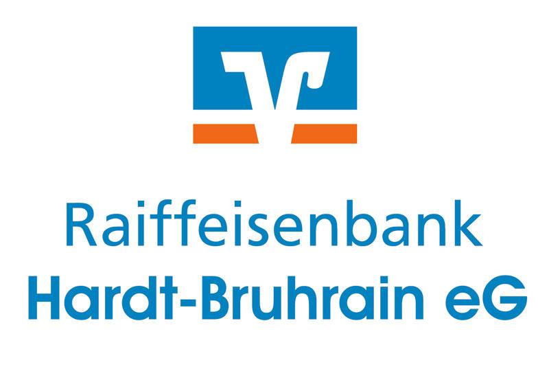 Raiffeisenbank_Hardt-Bruhrain