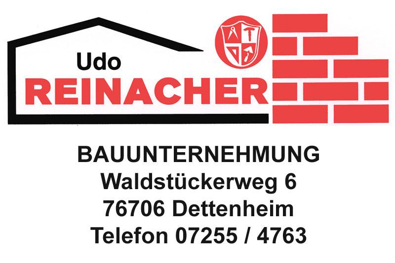 Reinacher_Bauunternehmung