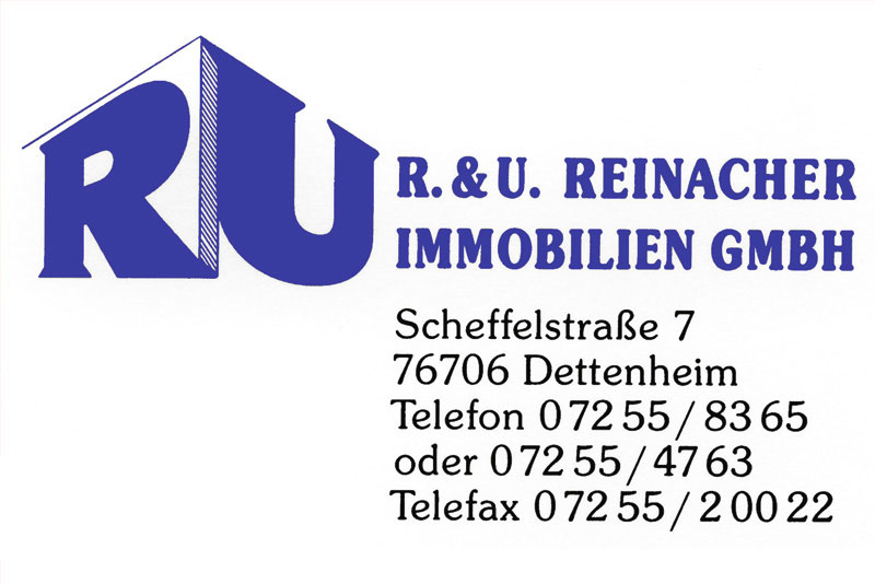 Reinacher_Immobilien