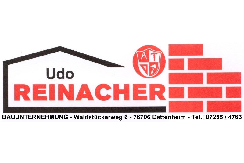 Udo_Reinacher
