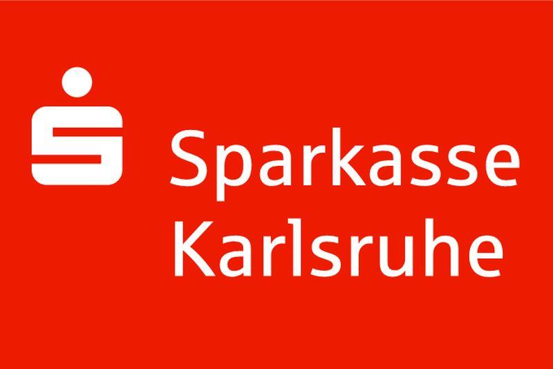 sparkasse_ka_negativ_rot